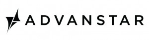 Advanstar logo